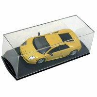 SG 1:24 SCALE DIECAST CAR DISP