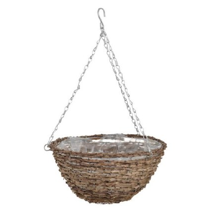 Gardman  Growers Basket 16 in