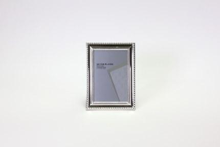 Antique Frame Verona 10cm x 15cm