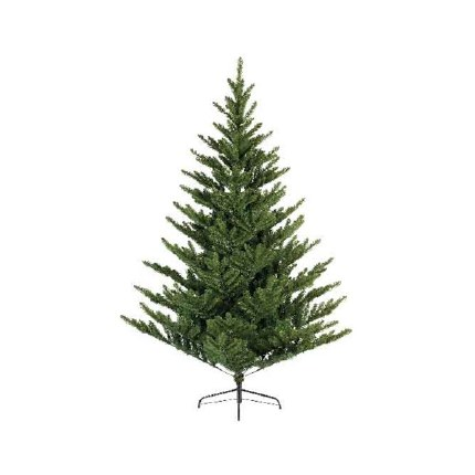 Christmas Liberty Spruce Tree 1.8 Meter Tall