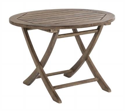 Alexander Rose Occasional Table Sherwood