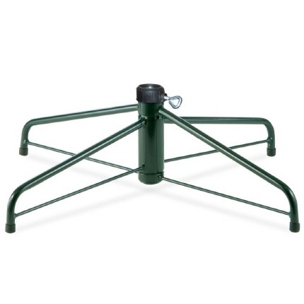 Replacement Folding Tree Stand Suitable for a 7ft - 8ft Artificial Christmas tree