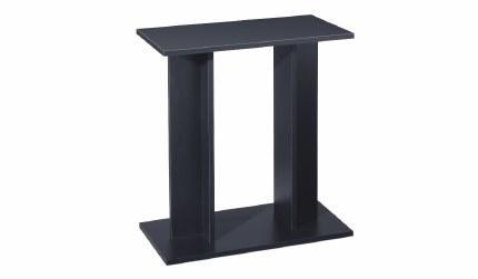 Ciano Aqua 60 Stand Black