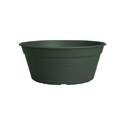 Elho Green Basics Bowl 38cm Leaf Green