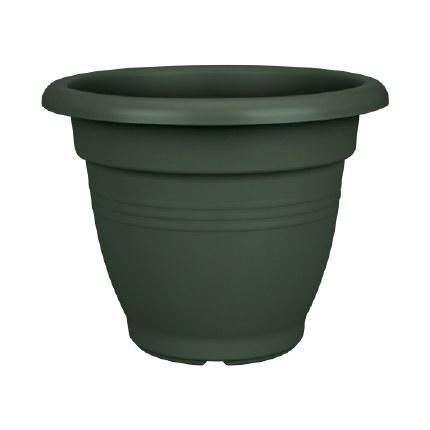 Elho Green Basics Campana 35cm Leaf Green