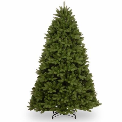 Fairmont Cedar 7.5 Foot Articifial Christmas Tree