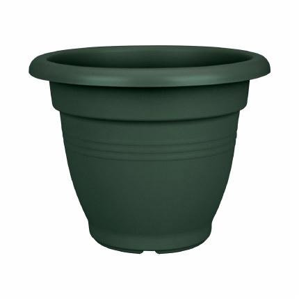 Elho Green Basics Campana 50cm Leaf Green