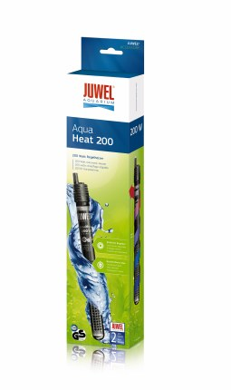 Juwel Aqua Heat 200 Watt Heater