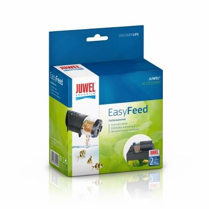 Juwel Easy Feed Automatic Feeder