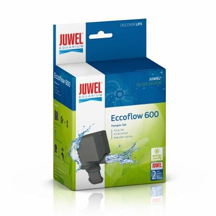 Juwel Eccoflow 600 Pump