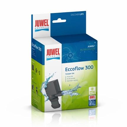 Juwel Ecoflow 300L Pump
