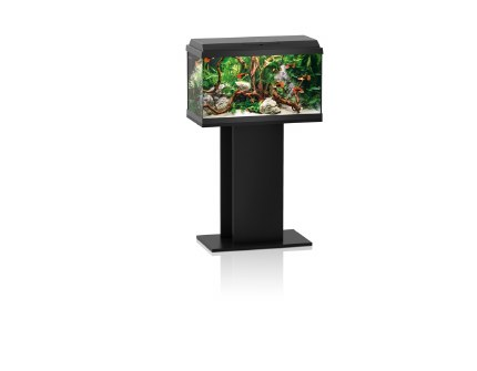 Juwel Primo Black Cabinet Suitable for 60 or 70 Primo Aquarium