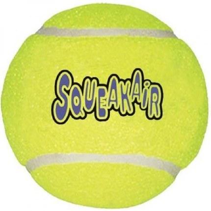 Kong Air Tennis Ball