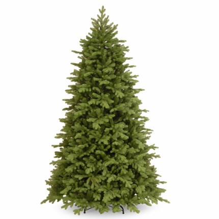 Christmas Fraser 7.5 Foot Artificial Christmas Tree