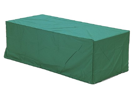 Alexander Rose Rectangular Furniture Cover Width 2.5M X 1.7M