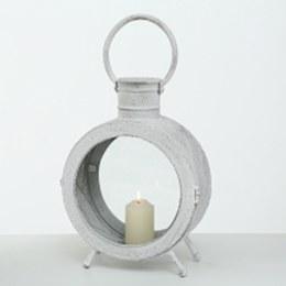 Christmas Lantern Horizon 32cm
