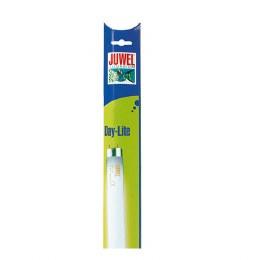 Juwel Day-Lite T5 Bulb 18 Watt 590mm Tube