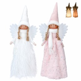 Christmas LED Tree Top Fairy