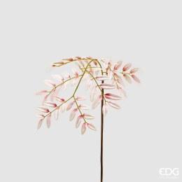 Artificial Acacia branch pink  Height: 75cm