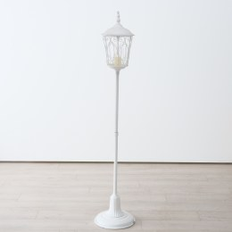 Christmas Lantern Garry 160cm