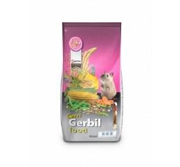 Gerri Gerbil Food - 850g