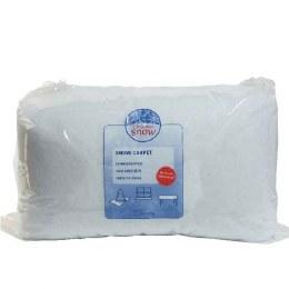 Xmas Snow Blanket 13.5 Meter x 90cm