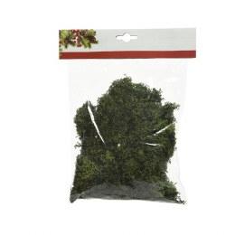 Nativity Moss - Tillandsia 100g
