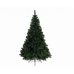 Christmas Imperial Pine Tree Green 2.1 Meter Tall