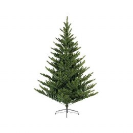 Christmas Liberty Spruce Tree 1.8 Meter Tall