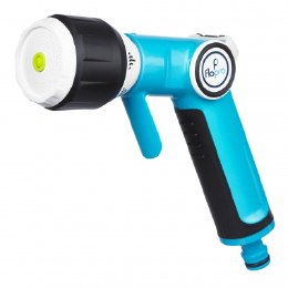 Flopro Activ Spray Gun Plus