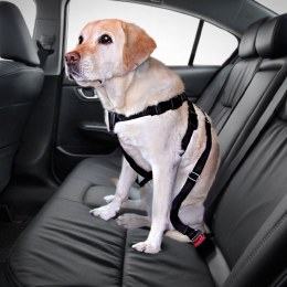 Trixie Car Harness Large