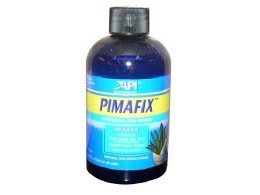 API Pimafix 120ml