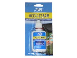 API Accu Clear 37ml