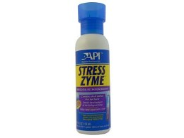 API Stress Zyme 120ml
