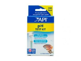 API Freshwater Mini pH Kit