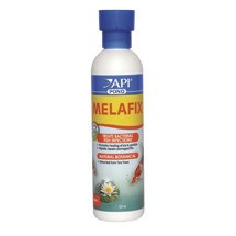 API Pond Melafix 437ML