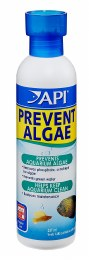 API Algae 237ml