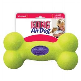 KONG Airdog® Squeaker Bone Large