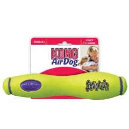 KONG Airdog® Squeaker Stick Large