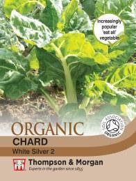 Chard Wh Silver 2 Organic