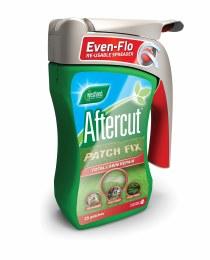 Aftercut Patch Fix Even Flo Spreader