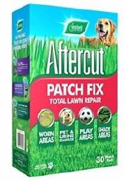 Aftercut Patch Fix Refil 2.4kg