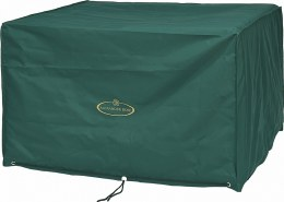Alexander Rose 4 Seater Cube Cover