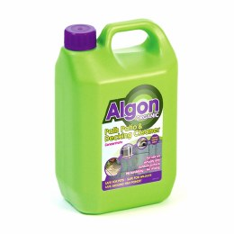 Algon Path Patio & Decking Cleaner