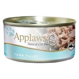 Applaws Cat Tuna 70g