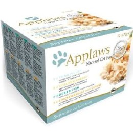 Applaws Multipack Supreme Selection