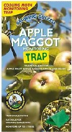 Growing Success Apple Maggot Trap Single Size