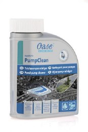 Aqua Activ Pump Clean 500ml