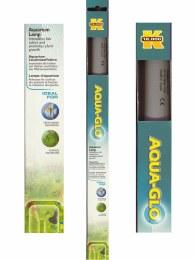 "Aqua-Glo T8 14 Watt 381mm 15"" Fluorescent Bulb"