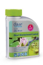 Oase AquaActiv AlGo Direct-StringAlgeaControl